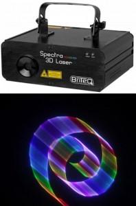 Briteq_spectra_3D_full_color_RGB_ilda_effect_laser_overview bew